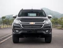 Chevrolet Trailblazer 1 cầu tự động- Giảm giá mạnh cho khách thiện chí mua