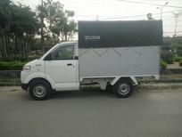 Basn Suzuki 750kg 2019, xe nhập Indonesia giá tốt gọi ngay: 0989 888 507
