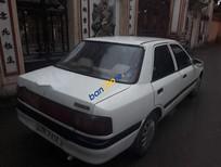 Bán ô tô Mazda 323F 1.6 đời 1994, màu trắng, nhập khẩu, sử dụng giữ gìn, cẩn thận