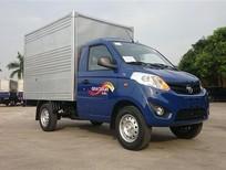 Trả trước 40tr nhận ngay xe tải Foton 990kg