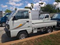 Xe tải 500kg, thùng dài 2m2, hỗ trợ trả góp 70%