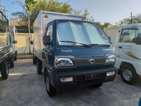 Bán xe tải 900kg Towner800, trả góp lãi suất thấp