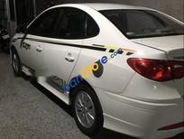 Bán xe Hyundai Avante 2011, máy móc êm ru