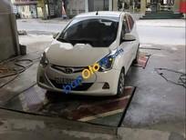 Cần bán Hyundai Eon đời 2012, màu trắng, xe đẹp