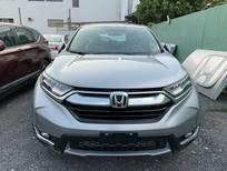 Honda CRV G 2020 tại Đồng Nai giá cực tốt giao xe ngay đủ màu gọi