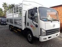 Hyundai HD73 động cơ 100% nhập khẩu nguyên cục