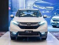 Cần bán xe Honha CRV bản L - nhập khẩu nguyên chiếc - Liên hệ 084.292.7373