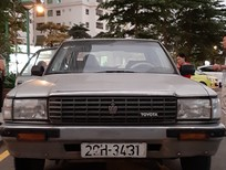 Bán xe Toytota Crown 2.4