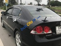 Cần bán gấp Honda Civic MT năm sản xuất 2006, nhập khẩu