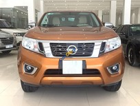 Bán Nissan Navara EL sản xuất năm 2017, nhập khẩu