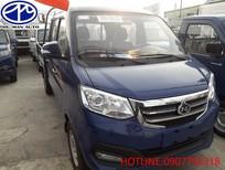 Bán xe Trường Giang 5 chỗ 810kg nhập khẩu