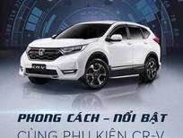 Cần bán Honda CRV - Nhập khẩu nguyên chiếc - thông tin chi tiết liên hệ: 084.292.7373