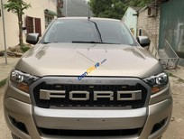 Cần bán Ford Ranger XLS 2.2AT sản xuất 2016, nhập khẩu nguyên chiếc giá cạnh tranh