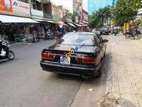 Bán ô tô Mitsubishi Diamante 2.0 năm 1993, xe nhập, 100 triệu