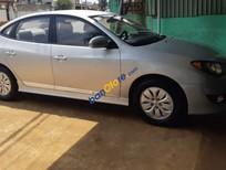 Cần bán lại xe Hyundai Avante sản xuất 2014, màu bạc, nhập khẩu chính chủ giá cạnh tranh