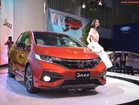 Bán ô tô Honda Jazz, nhập khẩu chính hãng - Liên hệ 084.292