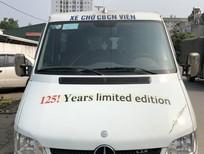 Bán xe Mercedes Benz Sprinter 311 CDI 2.2L 2006