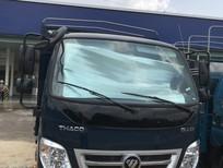 Bán xe tải Thaco Ollin 2.5 tấn - giá rẻ nhất tại Xuân Lộc Đồng Nai