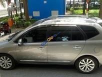 Bán lại Kia Carens 2012, xe gia đình, giá chỉ 330 triệu