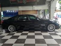 Bán BMW 750 Li 2009_ 0399 692 692