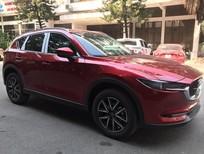 Xe Mazda CX 5 2.0 AT 2019 - 899 triệu