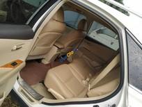 Cần bán xe Lexus RX 350 năm sản xuất 2009, màu trắng, xe nhập