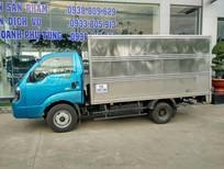 Bán Kia Frontier Thaco New Frontier K250 2019 - 2 tấn 490