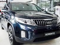 Bán xe Kia Sorento 2WD GAT 2019