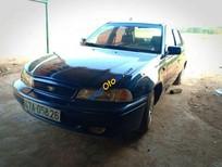 Bán Daewoo Cielo sản xuất năm 1995, xe có máy lạnh