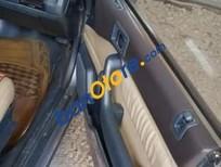 Bán ô tô Honda Accord sản xuất 1986, xe cũ, sử dụng giữ gìn, cẩn thận