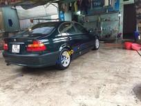 Bán BMW 3 Series 318i sản xuất năm 2003, xe nhập, giá tốt