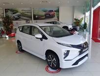 Cần bán Mitsubishi Xpander MT 2019, nhập khẩu, đại lý Mitsubishi Quảng Nam