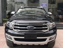 KM Sốc Ford Everest Titanium 2019, xe nhập, giảm 45 triệu, lh ngay: 0969016692
