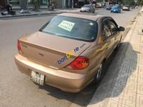 Cần bán lại xe Kia Spectra năm 2004 như mới