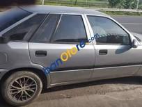 Cần bán Daewoo Espero năm 1997, màu bạc