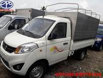 Bán xe Trường Giang T3 Grantour 850kg trả góp lãi suất thấp