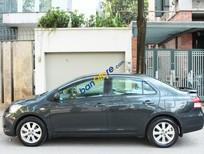 Cần bán gấp Toyota Yaris AT năm sản xuất 2009, nhập khẩu như mới