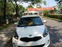 Cần bán xe Kia Rondo 2.0 năm sản xuất 2016, màu trắng