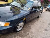 Bán Honda Accord 1997, xe cũ không hỏng hóc gì, mua về chỉ việc chạy