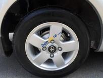 Cần bán gấp Mitsubishi Jolie SS sản xuất năm 2004, màu đen, nhập khẩu