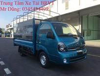 Bán xe Kia Hyundai 1.9 tấn tại BRVT, hỗ trợ trả góp 70% tại Bà Rịa Vũng Tàu