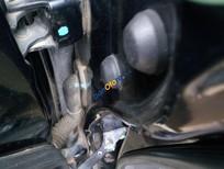 Bán gấp Honda Civic 1.8 MT 2012, xe gia đình công chức sử dụng