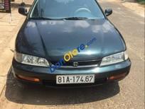 Bán Honda Accord năm 1997, xe nhập, giá tốt