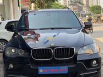 Bán BMW X5 đời 2007, nhập khẩu