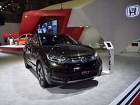 Cần bán Honda CRV -Nhập khẩu nguyên chiếc từ Thái Lan - Liên hệ 084 292 7373 để được hỗ trợ tốt nhất