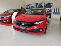 Bán Honda Civic 2019 đủ màu, giao ngay, mẫu mới 2019, liên hệ 0906 756 726 báo giá nhanh nhất