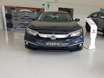 Bán Honda Civic 2019 giao ngay, mẫu mới 2019, giá tốt, liên hệ 0906 756 726 để báo giá nhanh nhất, có hỗ trợ trả góp