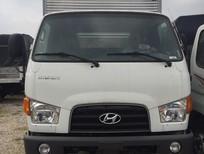 Cần bán xe tải Hyundai HD 110S 7T 2019 nâng tải Hyundai Thành Công