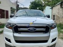 Bán Ford Ranger XLS 4X2 MT năm 2016, nhập khẩu