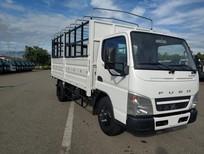 Cần bán xe Mitsubishi Canter 4.99 - 2 tấn 1. Hỗ trợ trả góp 70-75%